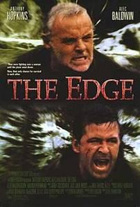 TheEdge-Film-dza